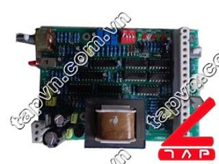 Bo mạch điều khiển GAMX-L1840