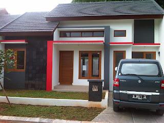memilih rumah sederhana murah tapi tidak murahan