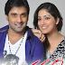 Yuddham Telugu Movie Online