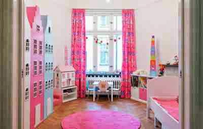 Kidsu0027 Bedroom Window Curtain Ideas. If You Have Children, Then You Know How  Difficult It Can Be To Please Them. If You Have A Boy Or A Girl, ...