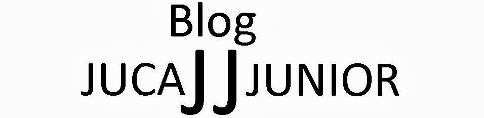 Blog do Juca Junior