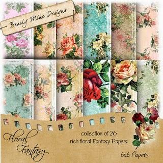 http://bmd-creations.blogspot.de/p/floral-digi-sets.html