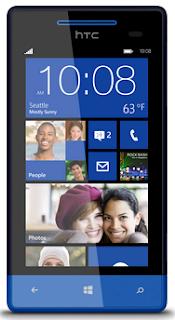 HTC Windows 8S User Manual Guide Pdf