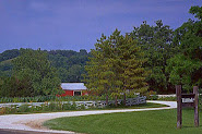 Bluffdale Dude Ranch and Guest Cottages