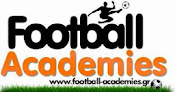 Football-Academies