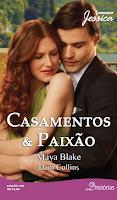 http://loja.harlequinbooks.com.br/prod,IDLoja,8447,IDProduto,4253955,colecao-de-bolso-serie-series-jessica-jessica-casamentos---paixao