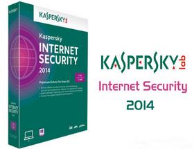 kaspersky antivirus 2014 1 ano