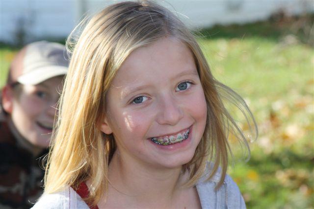 Happy Birthday Hannah. Happy Birthday, Hannah!