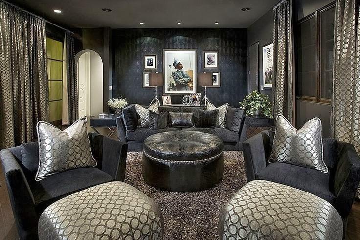 almasa home decor antique furniture 10720 134 ave nw edmonton ab