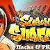 Subway Surfers 1.17.0 full (Android)