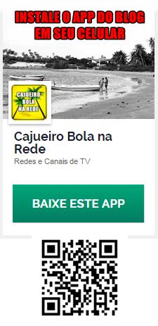 INSTALE O APLICATIVO DO BLOG EM SEU CELULAR