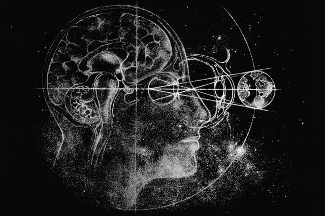 Απόδειξη ότι οι σκέψεις μας επηρεάζουν τη φυσική ύλη
