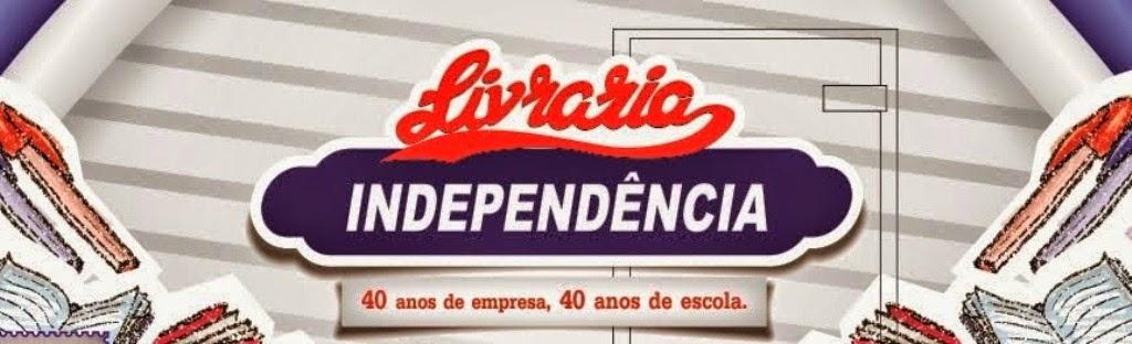 Blog da Independência