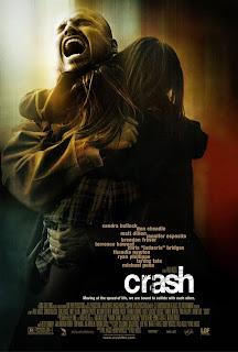 Watch Crash (2004) movie free online
