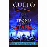 Culto en el Trono de Satanás