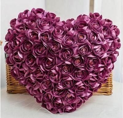 http://www.scegli-e-compra.com/381-san-valentino-spedizione-immediata