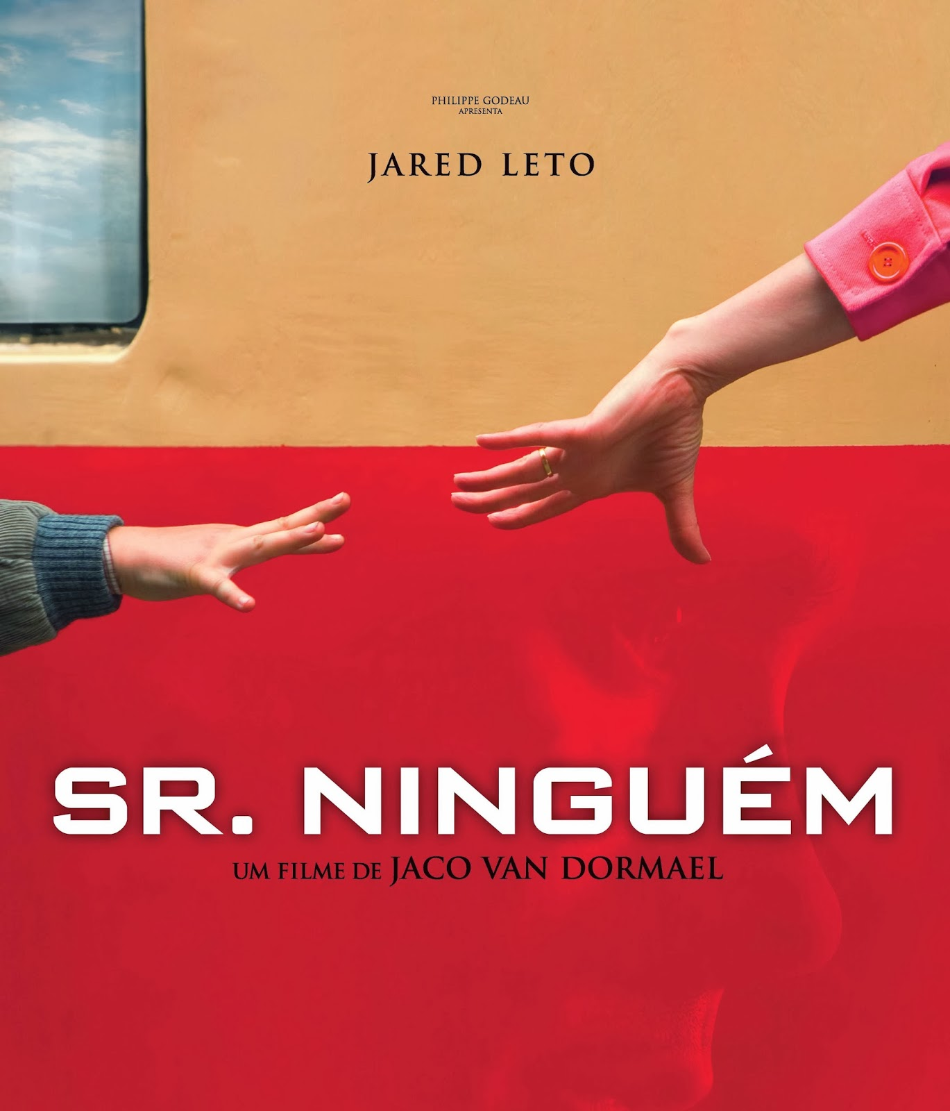 Sr. Ninguém – Legendado (2009)