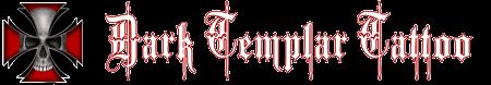 Dark Templar Tattoo - Salon Kosmetyczny i Tatuażu  Oświęcim