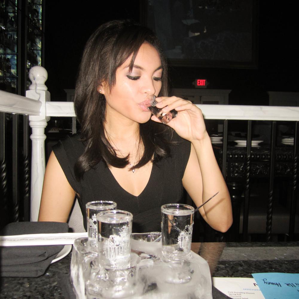 пьют ли виагру женщины