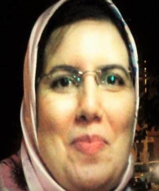 تمثلات التلميذ المغربي بين الاهتمام والإهمال