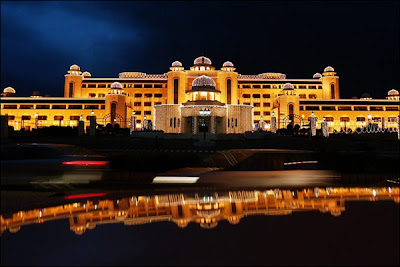 Islamabad Secretariat Wallpapers by cool wallpapers