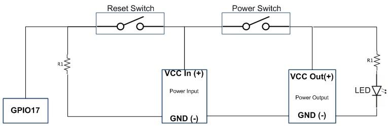 nes motherboard schematic nes toploader motherboard elsavadorla