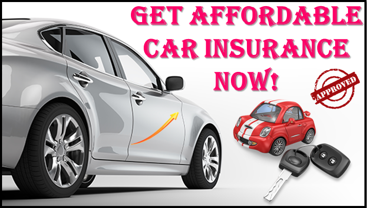 Affordable Auto Insurance Company