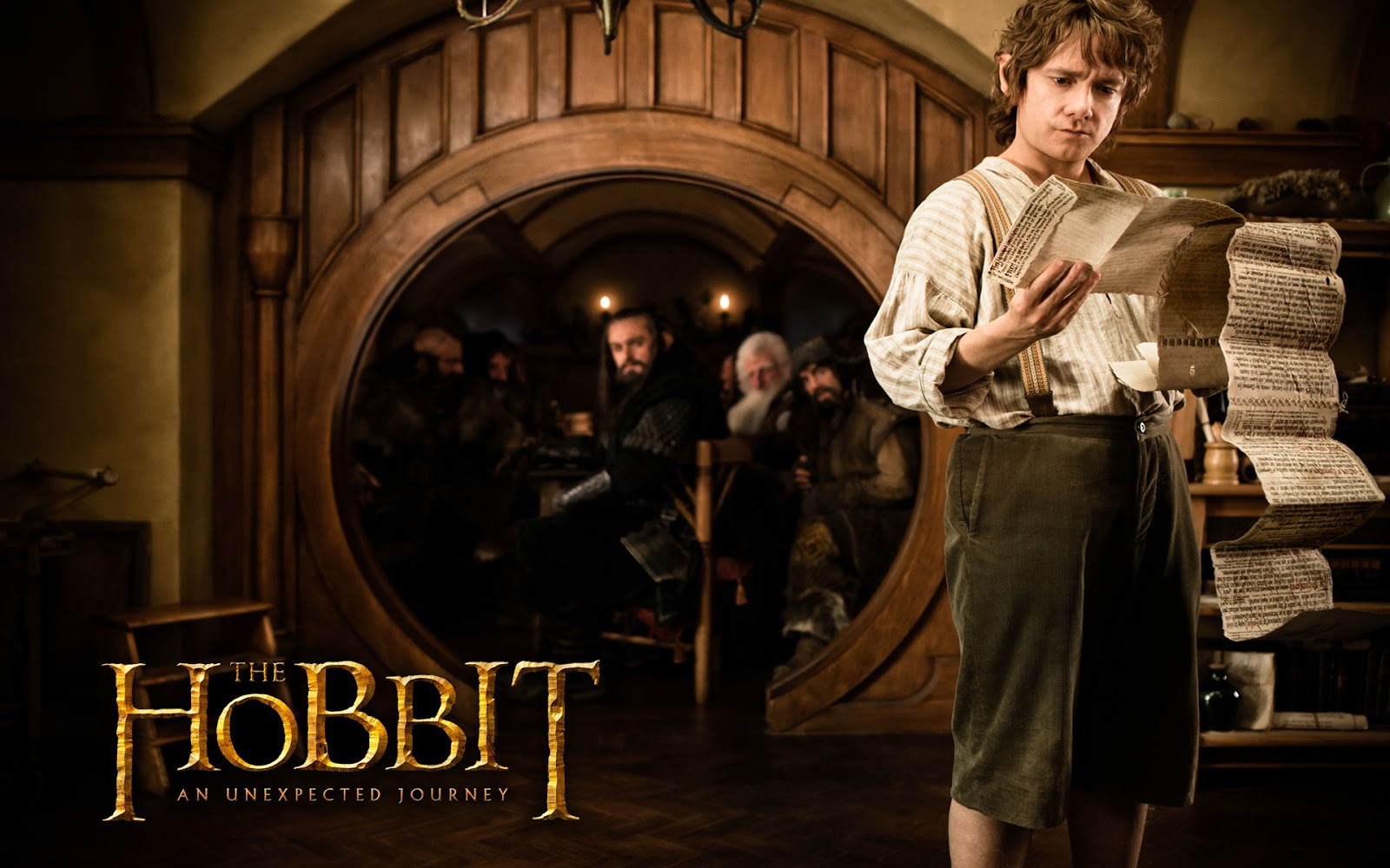 http://3.bp.blogspot.com/-j69r269Z_Jo/UMvdBR53GzI/AAAAAAAAA0k/CsUwf747r88/s1600/The+Hobbit+Movie+Wallpapers.jpg