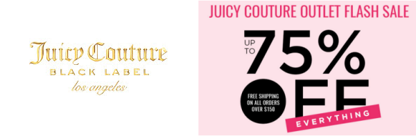 juicycouture
