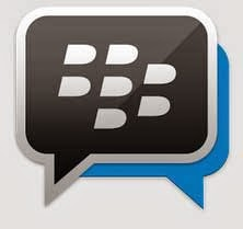 BBM 1.0.0.72 apk Android Apps