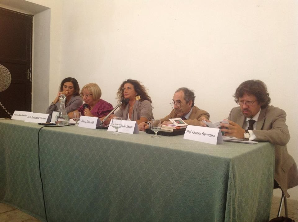 Palermo 22.9.2012