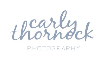 carly thornock photography
