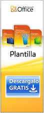 Plantillas Gratis de Office