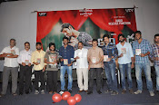 Telugu movie Indrudu Audio release function-thumbnail-19