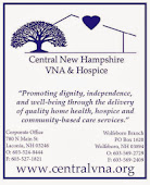 Central New Hampshire VNA & Hospice