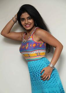 Jahnavi Kamath (10).jpg