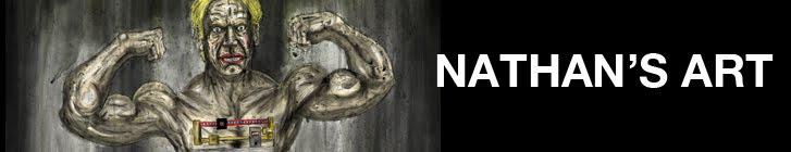 Nathans Art
