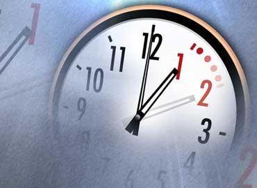 Oficina de extensi n cusco unprg fachse horario de for Horario oficina adeslas