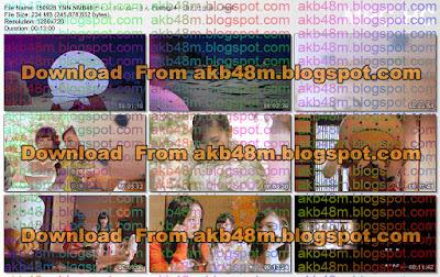 http://3.bp.blogspot.com/-j6GtWsXt7PY/VgrxRVdpN8I/AAAAAAAAyoQ/vPMzh4SfqFo/s400/150928%2BYNN%2BNMB48%25E3%2583%2581%25E3%2583%25A3%25E3%2583%25B3%25E3%2583%258D%25E3%2583%25AB%2B%25E3%2581%25AC%25E3%2583%25BC%25E3%2581%2595%25E3%2582%2593%2BFushigi.4%25E3%2580%258C%25E6%25B6%2588%25E3%2581%2588%25E3%2581%259F%25E9%2587%2591%25E9%25AD%259A%25E3%2580%258D.mp4_thumbs_%255B2015.09.30_04.14.45%255D.jpg