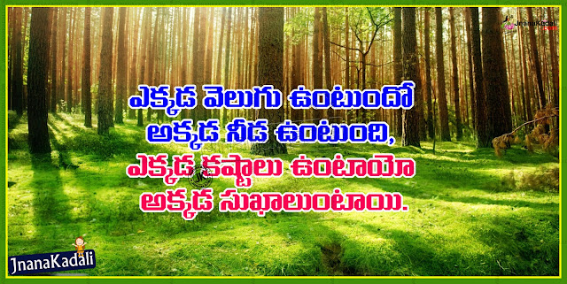 Here is a Latest Telugu Language Best Nice Inspiring Life Quotations online, Beautiful Telugu Manchi Matalu Images Daily, Telugu New Good thoughts for All, Latest Telugu Good Reads and Awesome Messages, Telugu Good Quotations about Failures Mistakes, Mistake Quotations and messages in Telugu Language.