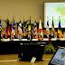 Ricardo defende novas regras para desburocratizar a seca no Nordeste