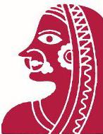 'मलंगिया नाट्य महोत्सव' केर सैया-निनानबे शुरू