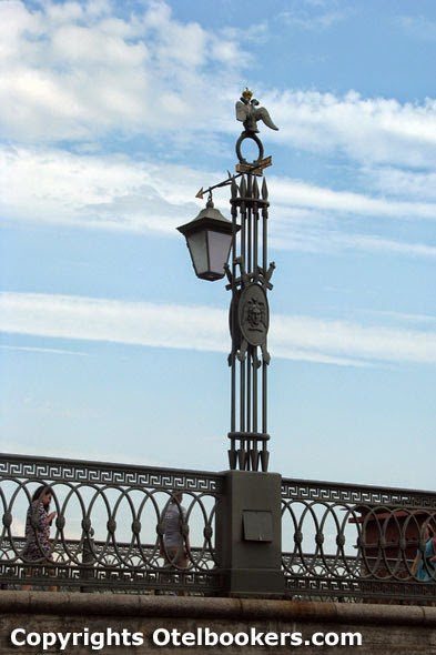 Ioannovskiy_Bridge_Saint_Petersburg