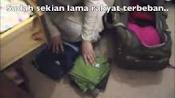 INI KALILAH BALIK MENGUNDI PRU13
