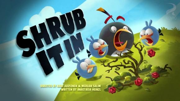 Angry.Birds.Toons.S01E48.jpg
