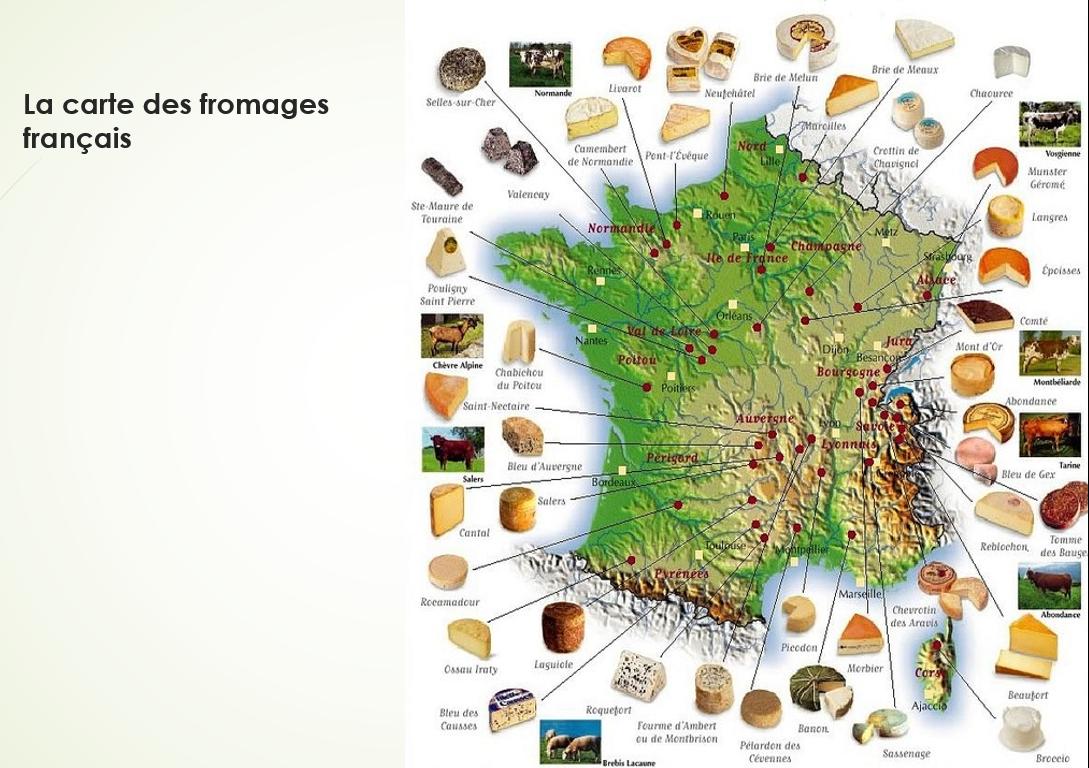 franc s gastronom a uicui franc s 1 las regiones de francia