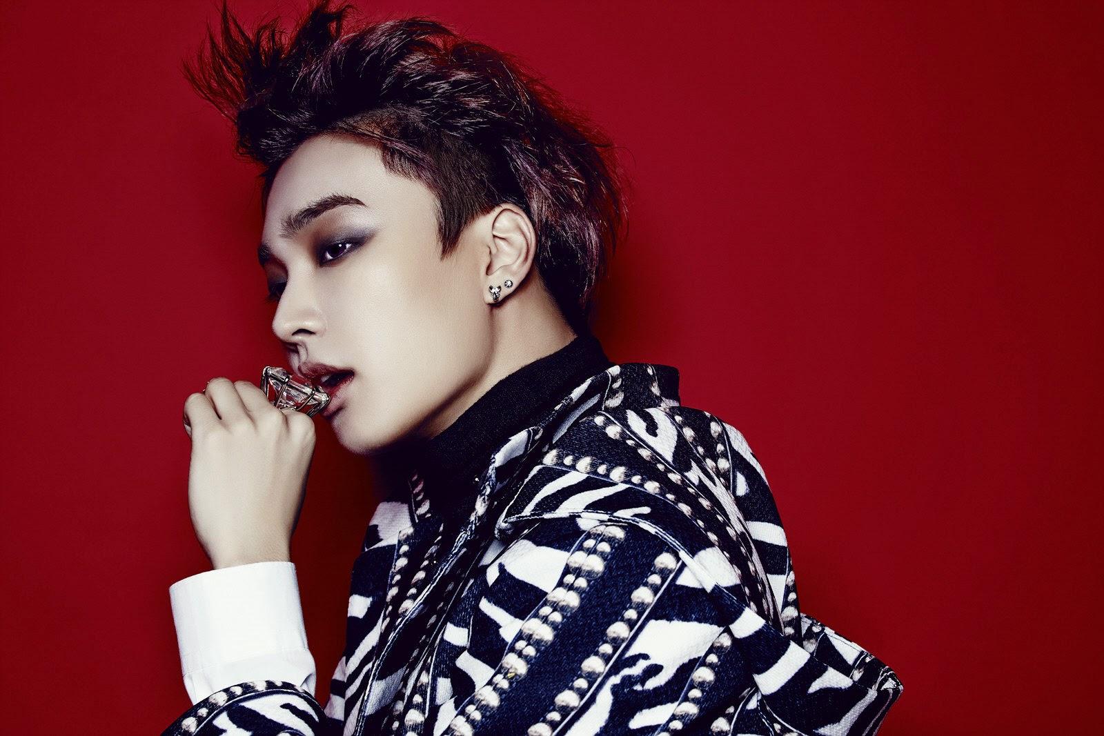 Lee Jeong Min Boyfriend Full Name Lee Jeong Min