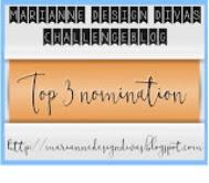 "TOP-3Marianne Design Divas op-15-06 2017 (#17) ""Babywolk"""