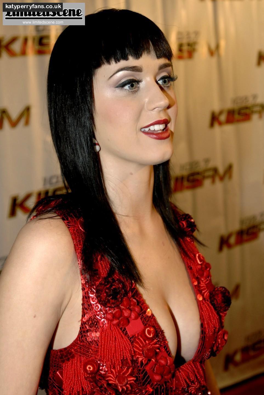 Jessica Biel Bra
