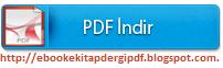 http://www.mediafire.com/view/f3hybhxks1cm8wj/F._M._Dostoyevski_-_Yeraltindan_Notlar.pdf